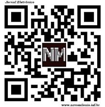 Jornal Novo Milênio