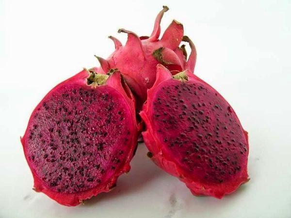 Benefits of Dragon Fruit For Pregnant Women