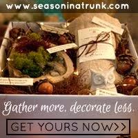 Season in a Trunk