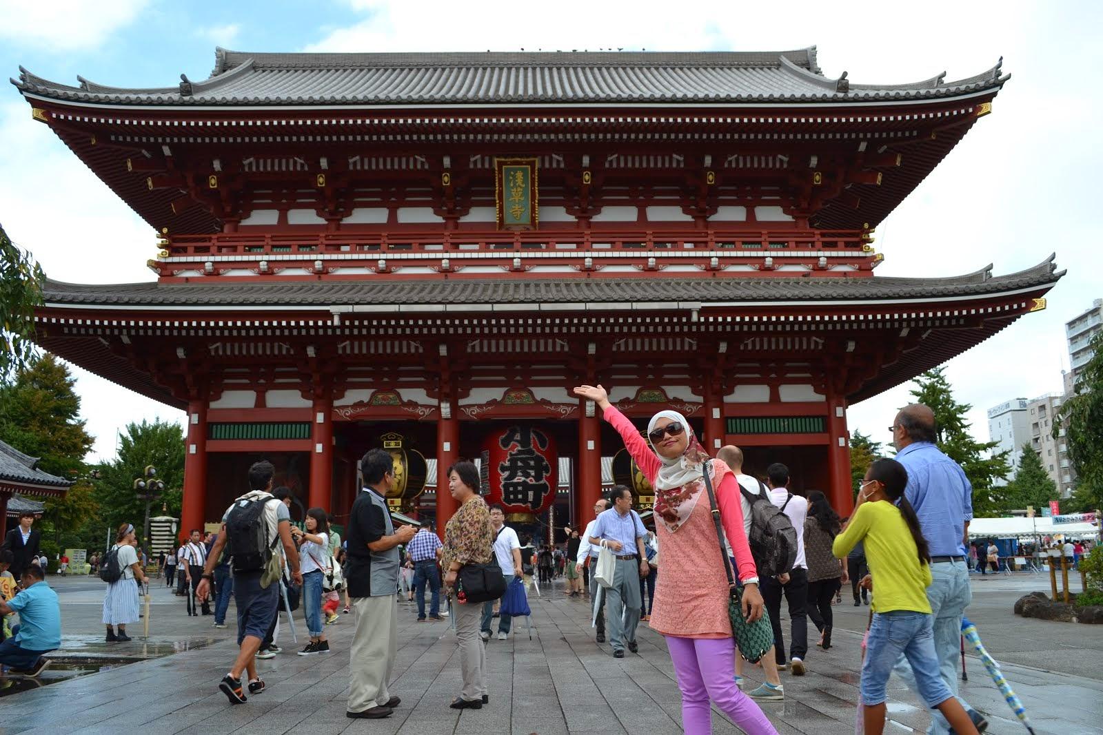Tokyo 09-2013