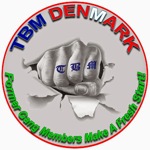 TBM DENMARK