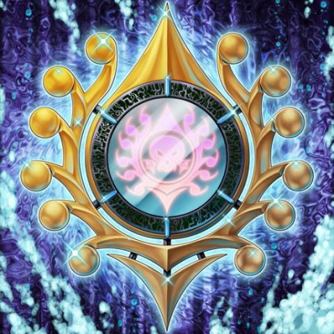Ceremonial Abyss - Aliénation Et Magie Noire