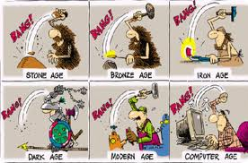 Evolução nervosa