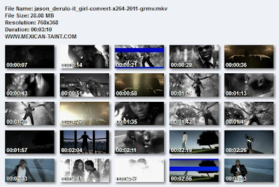 Jason_Derulo-It_Girl-CONVERT-x264-2011-GRMV