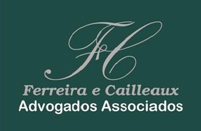 FERREIRA & CAILLEAUX Advogados Associados