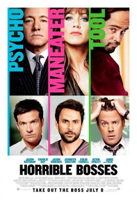 Horrible.Bosses.2011.DVDRip.XviD-AMIABLE
