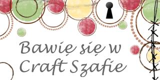 http://craft-szafa.blogspot.com/2014/03/wyzwanie-bingo.html