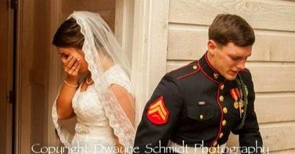 Lightning Box Wedding Dresses 96 Perfect