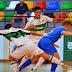 Fútbol Sala | Jornada 5 Segunda División (Previa)