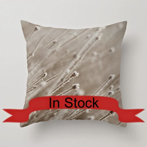 https://www.etsy.com/listing/174902478/winter-decorative-pillow-cover-winter