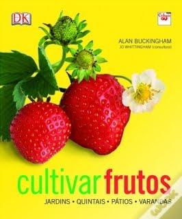 Cultivar Frutos