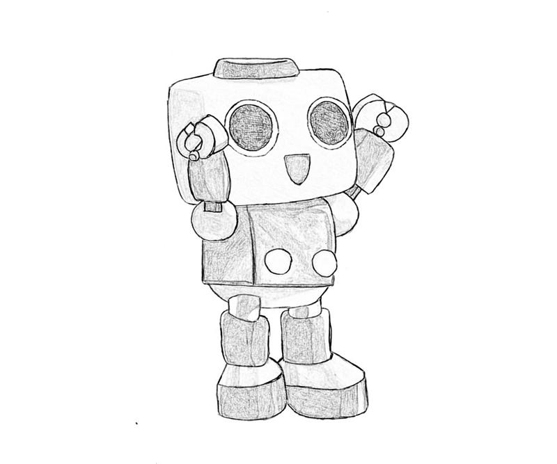 printable-servbot-playing_coloring-pages-2