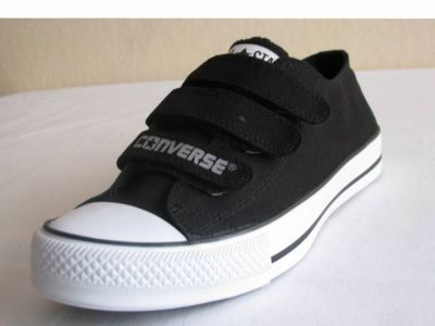 hedzacom+converse+modelleri+%2837%29 Converse Ayakkabı Modelleri
