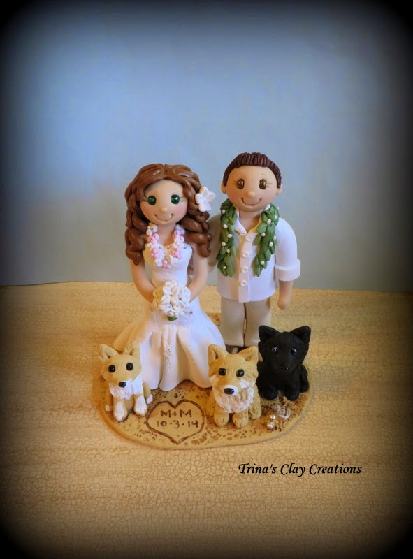 https://www.etsy.com/listing/202233956/wedding-cake-topper-custom-cake-topper?ref=shop_home_active_6&ga_search_query=beach