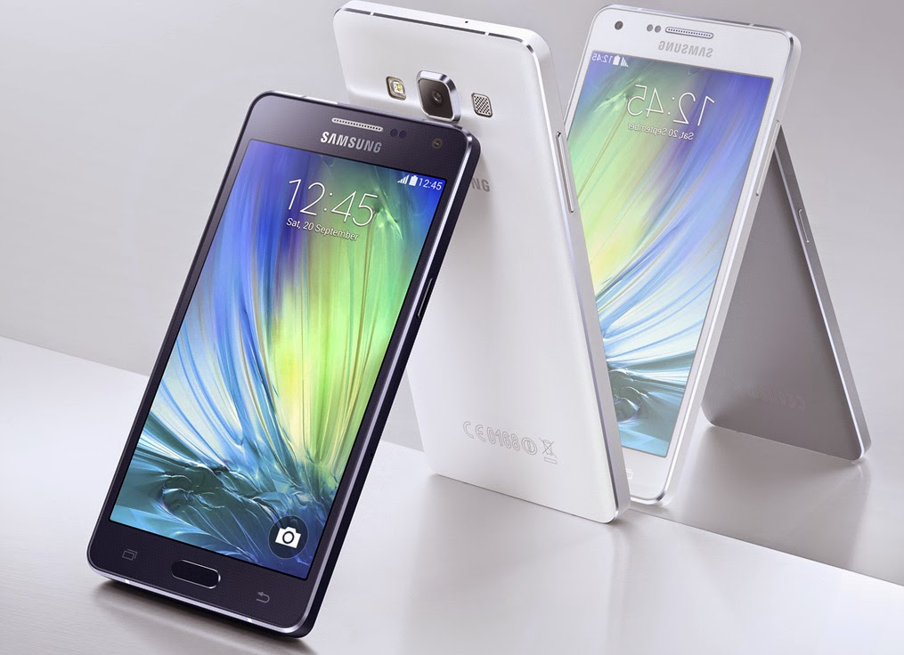 Samsung Galaxy A5, Samsung Galaxy A5 review, foto selfie, 4G LTE,  super amoled, quad core smartphone, Android Smartphone,