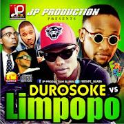 DUROSOKE VS LIMPOPO