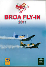 BROA Fly-in