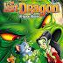 Tom y Jerry el dragón desaparecido (2014) - OnLine
