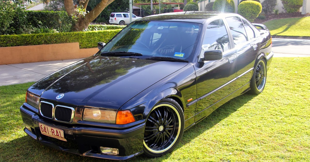 1997 bmw 318i sunroof diagram 1997 bmw 318ic elsavadorla. Black Bedroom Furniture Sets. Home Design Ideas