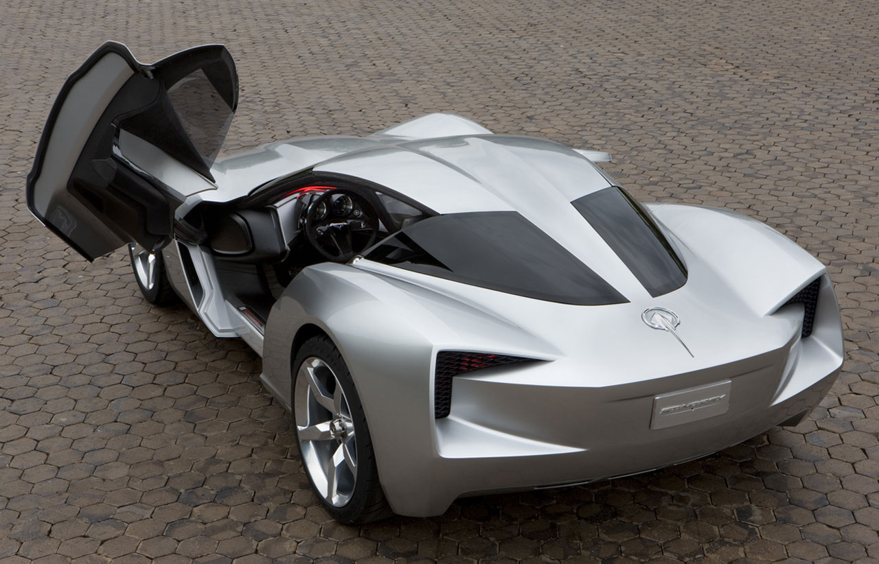 transformers corvette. Cars Review. Best American Auto & Cars Review