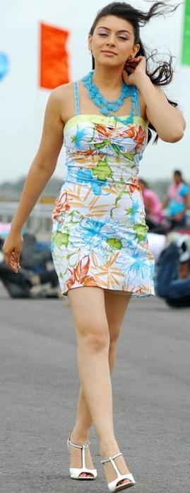 hansika motwani actress pics