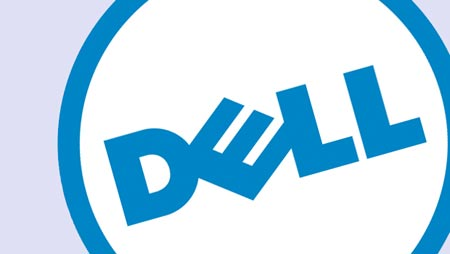 Nomor Call Center Customer Service Dell Indonesia