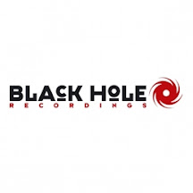 BlackHoleRecordings