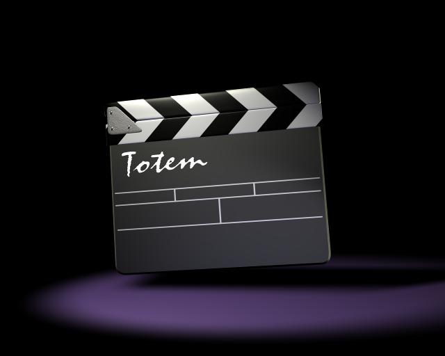 ubuntu movie player plugins
