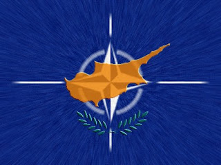 http://2.bp.blogspot.com/-S_HiBBI2RGE/UT48MalEMqI/AAAAAAAANuQ/E5_Szyb04Fo/s1600/11.3.13+nato-cyprus.jpg