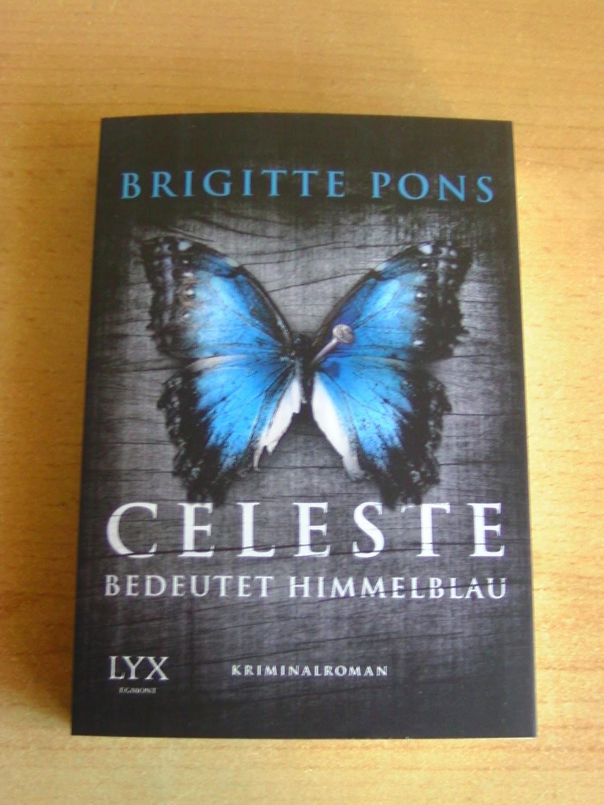 http://www.amazon.de/Celeste-bedeutet-Himmelblau-Liebknecht-ermittelt/dp/380259388X/ref=sr_1_1?s=books&ie=UTF8&qid=1404118728&sr=1-1&keywords=celeste+bedeutet+himmelblau