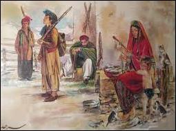 my pakistan khyber pakhtunkhwa