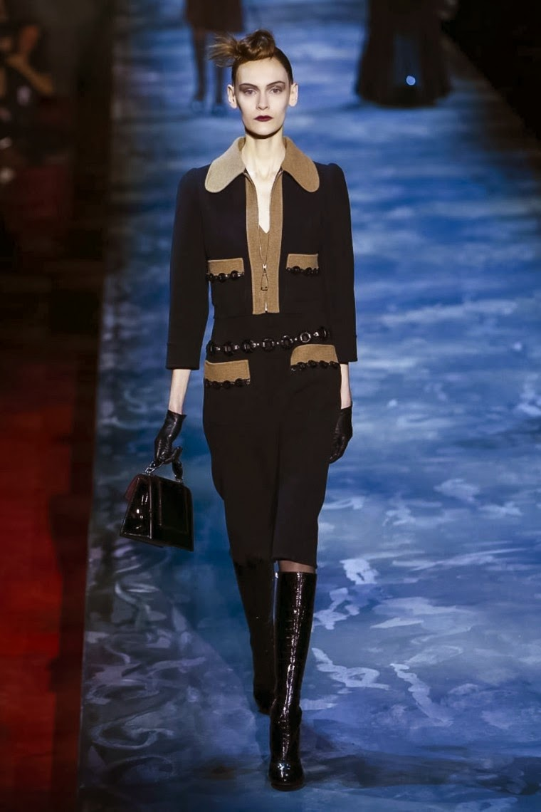 Marc Jacobs AW15, Marc Jacobs FW15, Marc Jacobs Fall Winter 2015, Marc Jacobs Autumn Winter 2015, Marc Jacobs, du dessin aux podiums, dudessinauxpodiums, marc jacob, mark jacobs, marc jacobs designer, marcjacobs, marc jacobs uk, boutique vetement femme, marc by marc, marc jacobs logo, marcs jacobs, jacobs by marc jacobs, pretaporter, collection hiver 2015, marc jacobs paris, marc jacobs london