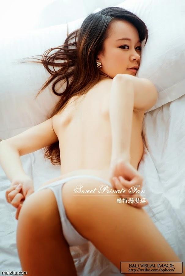 Ành gái đẹp ngực to mong phòng thủ 24