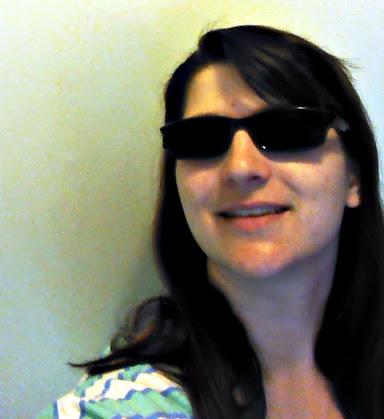 Firmoo Sunglasses Free