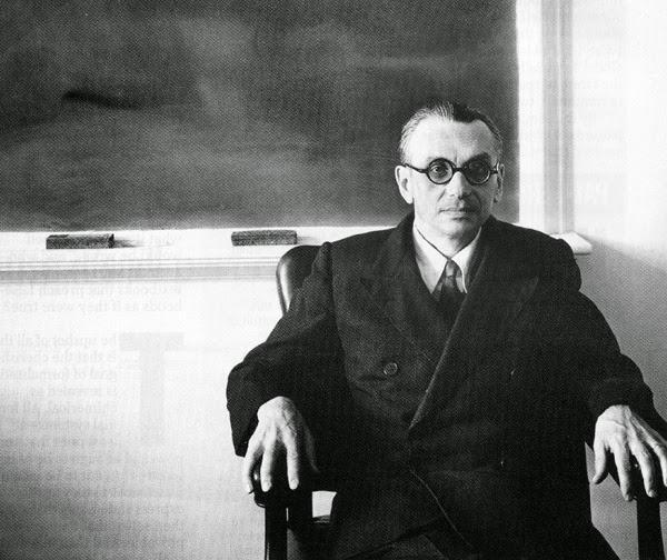 クルト・ゲーデル