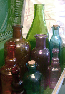 mother load of jugs photo 4