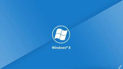 Windows 8 Wallpapers Collections
