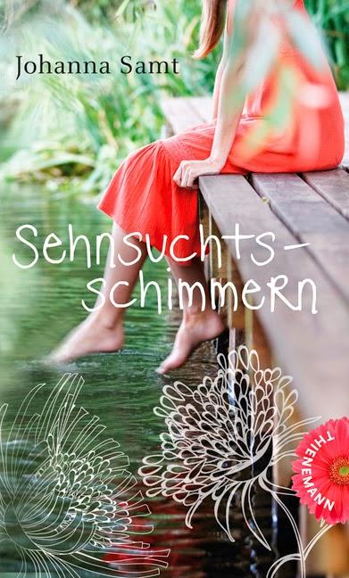 http://cms.thienemann.de/index.php?option=com_thienemann&section=1&av=2&Itemid=136&id=66&type=&view=buch&titleid=20145