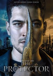 Hakan, el protector Temporada 1