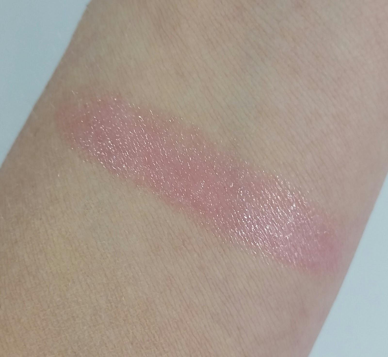 �ล�าร���หารู��า�สำหรั� It Cosmetics Vitality Lip Flush 4 in 1 Reviver Lipstick Stain Je Ne Sais Quoi