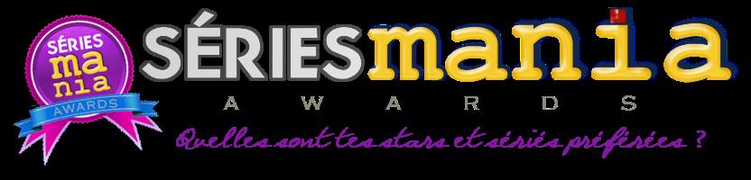 Series Mania Awards