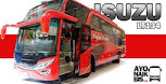 BUS LT 134