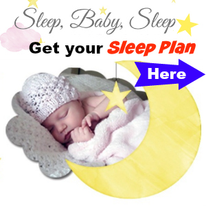 when do babies sleep through the night,when do babies start sleeping through the night