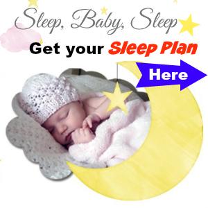 when do babies sleep through the night,when do babies start sleeping through the night