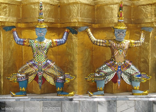 Yakshas-Cheddi-Bangkok