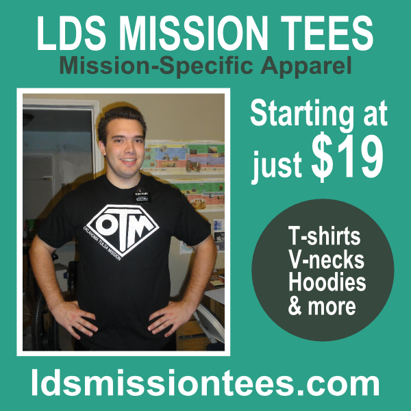 www.ldsmissiontees.com