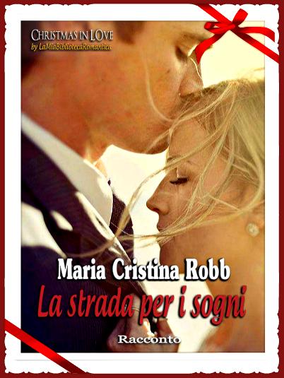 Maria Cristina Robb