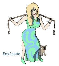 Eco-Lassie
