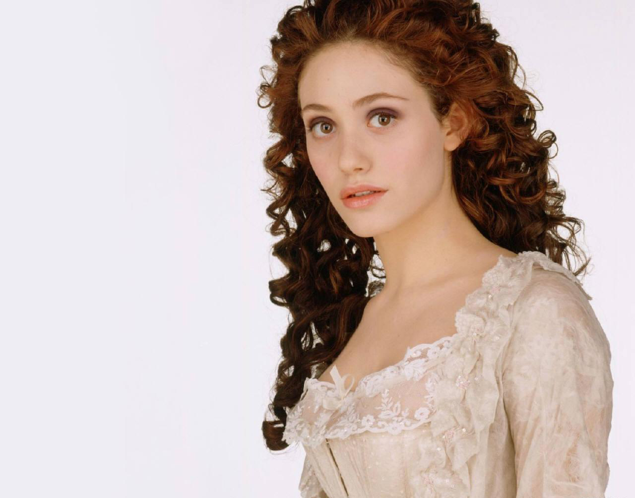 Emmy Rossum Fresh HD Wallpapers 2013 | Hollywood Universe Emmy Rossum Wallpaper