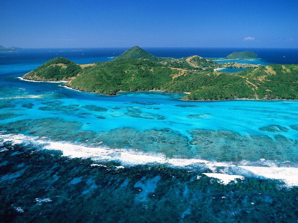 http://2.bp.blogspot.com/-S__8Rl6cx_w/Thw98N79NmI/AAAAAAAAB0g/qDwP96Me2Bc/s1600/paysage+Antilles.jpg